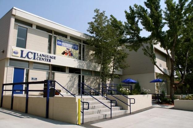 Escuela de inglés en Denver, USA